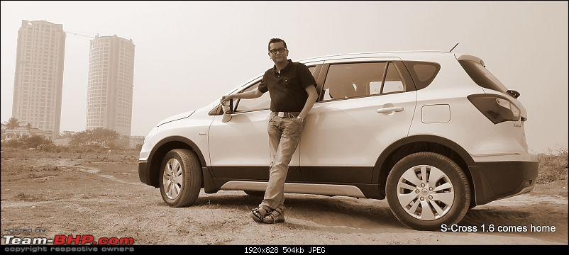 Maruti S-Cross : Official Review-0920160117_120757.jpg