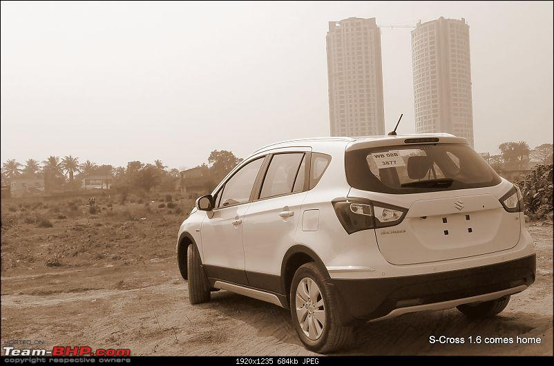 Maruti S-Cross : Official Review-0820160117_120736.jpg