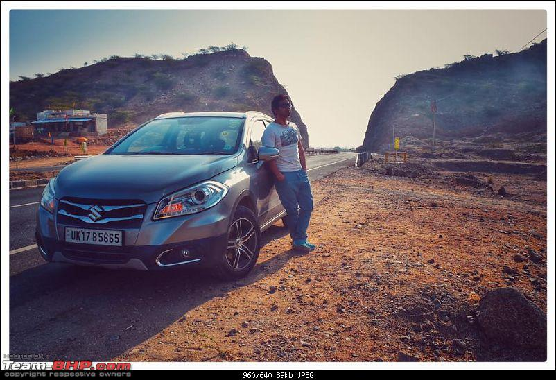 Maruti S-Cross : Official Review-12642660_10207465154919855_2842970044322795270_n.jpg