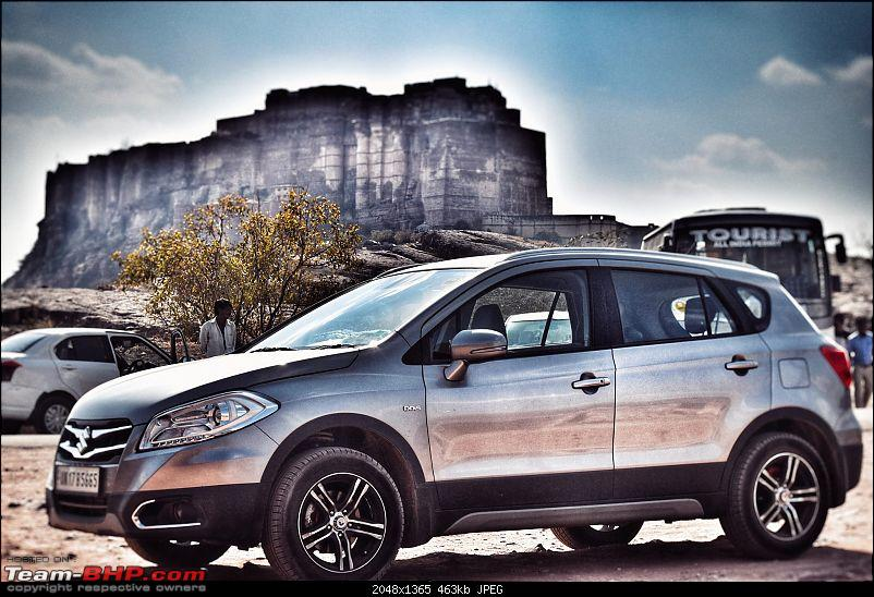 Maruti S-Cross : Official Review-12440663_10207509838756923_2177464812221997678_o.jpg