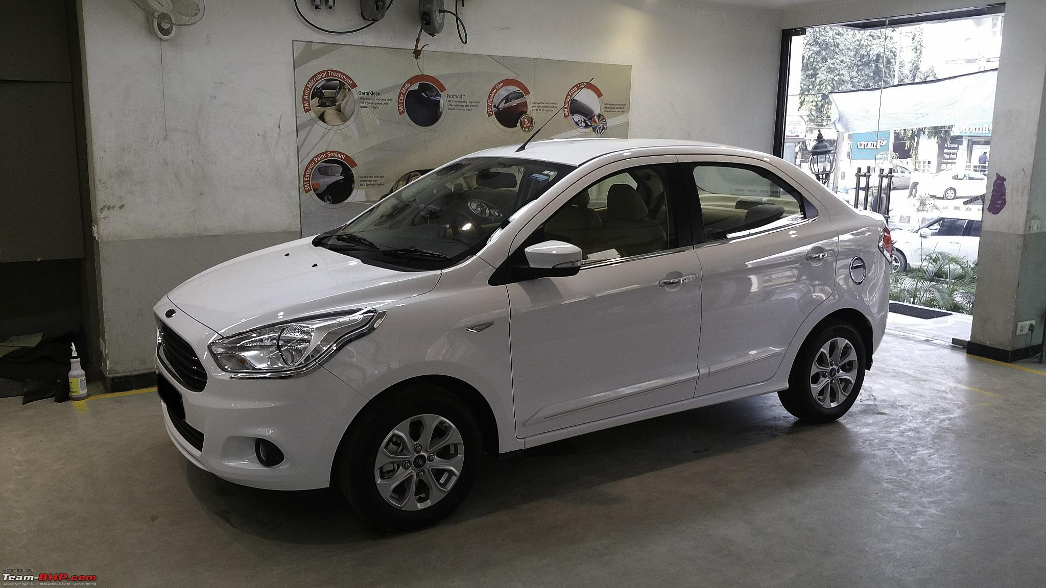 Ford aspire official review 52 jpg
