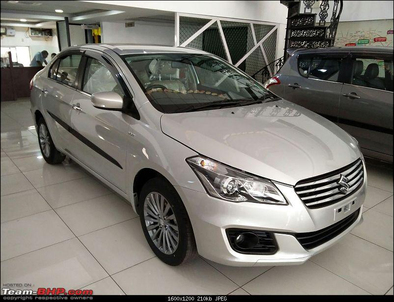 Maruti Ciaz : Official Review-img20160205wa0001.jpg