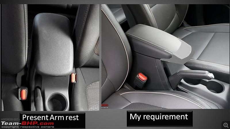 Hyundai Creta : Official Review-armrest.jpg
