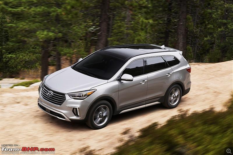 Hyundai Santa Fe : Official Review-z2017hyundaisantafe002.jpg