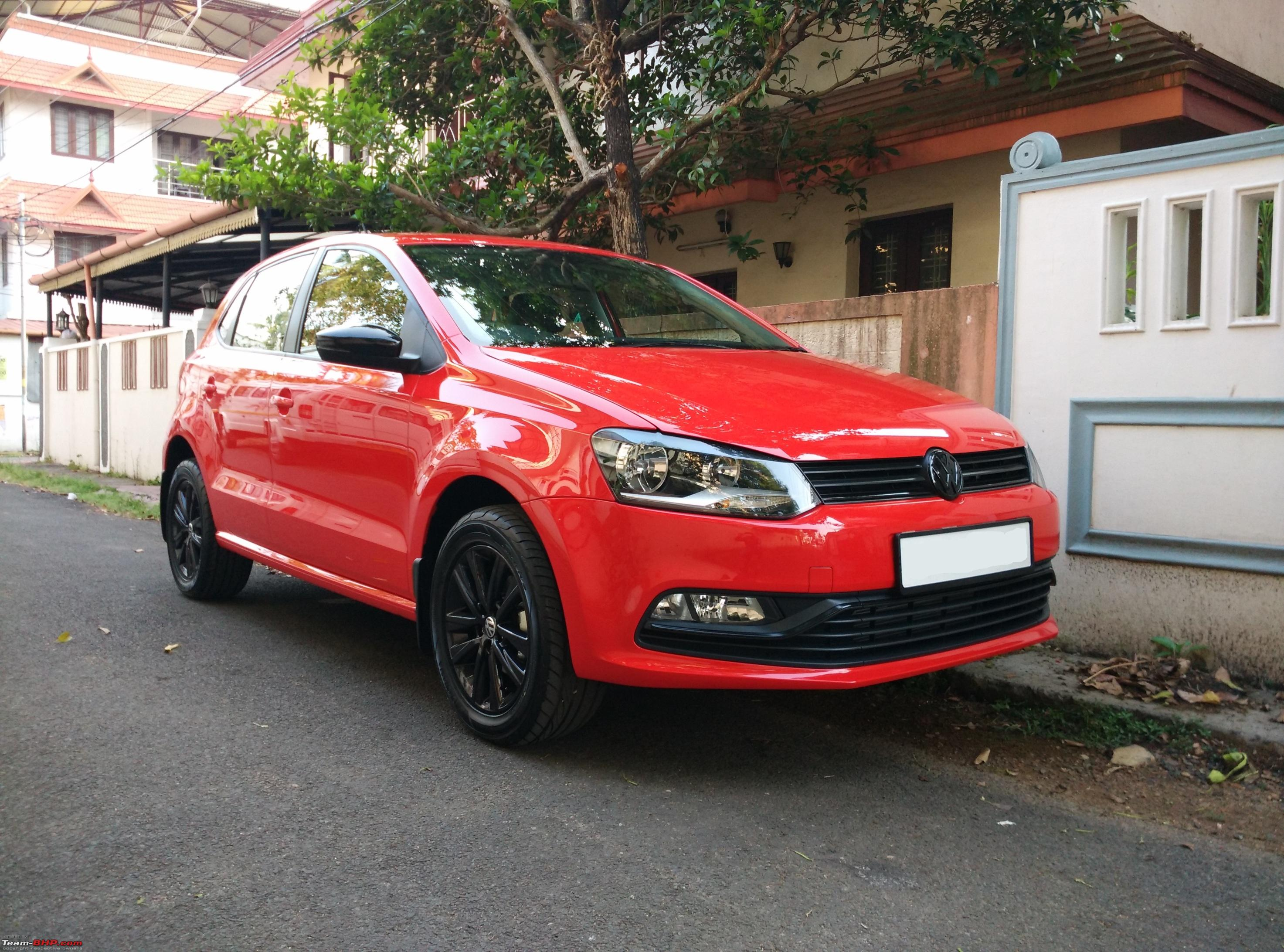 Volkswagen Polo 1.2L GT TSI : Official Review-img_20160211_171700_1.jpg