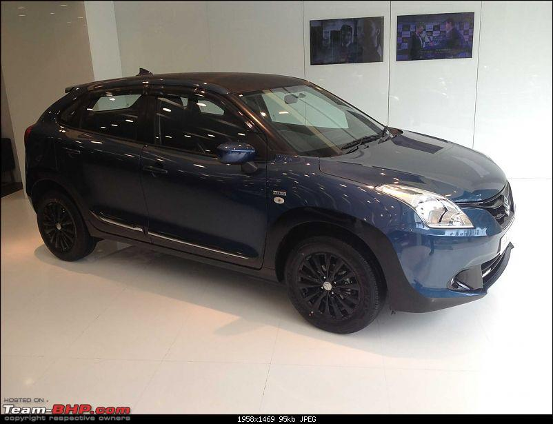 Maruti Baleno : Official Review-img_3308.jpg