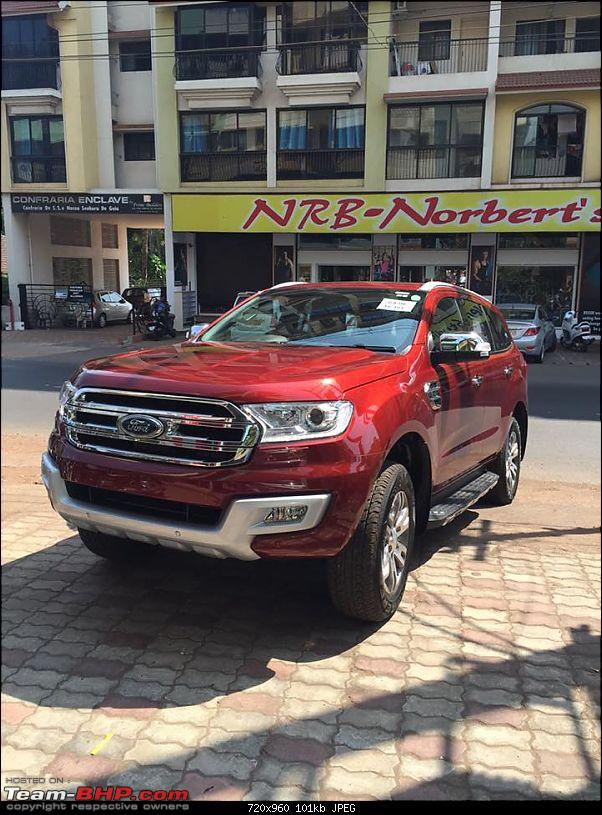 Ford Endeavour : Official Review-12742707_794429213995363_5852962521543247232_n.jpg