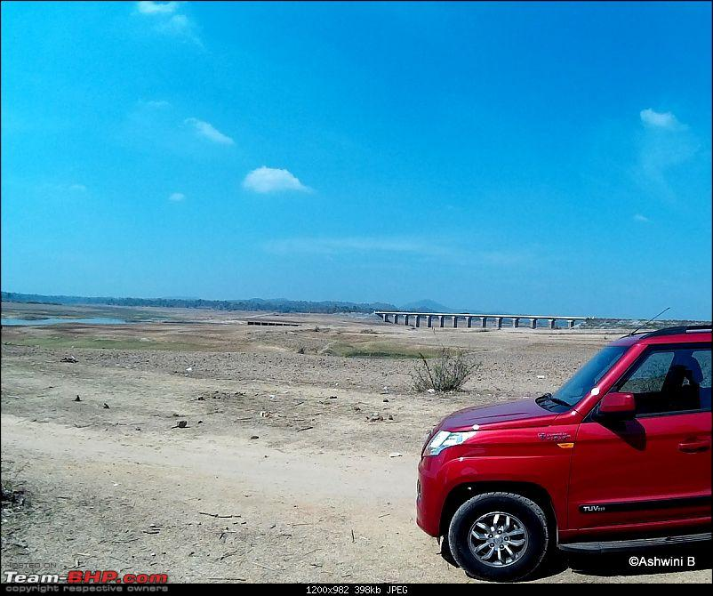 Mahindra TUV300 : Official Review-r1.jpg