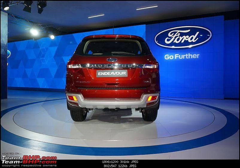 Ford Endeavour : Official Review-27.jpg