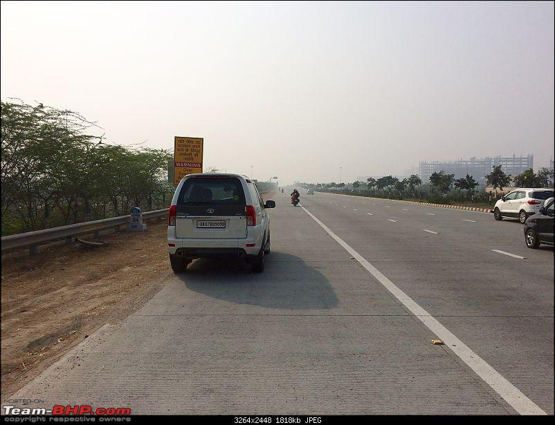 Tata Safari Storme Varicor 400 : Official Review-image.jpeg