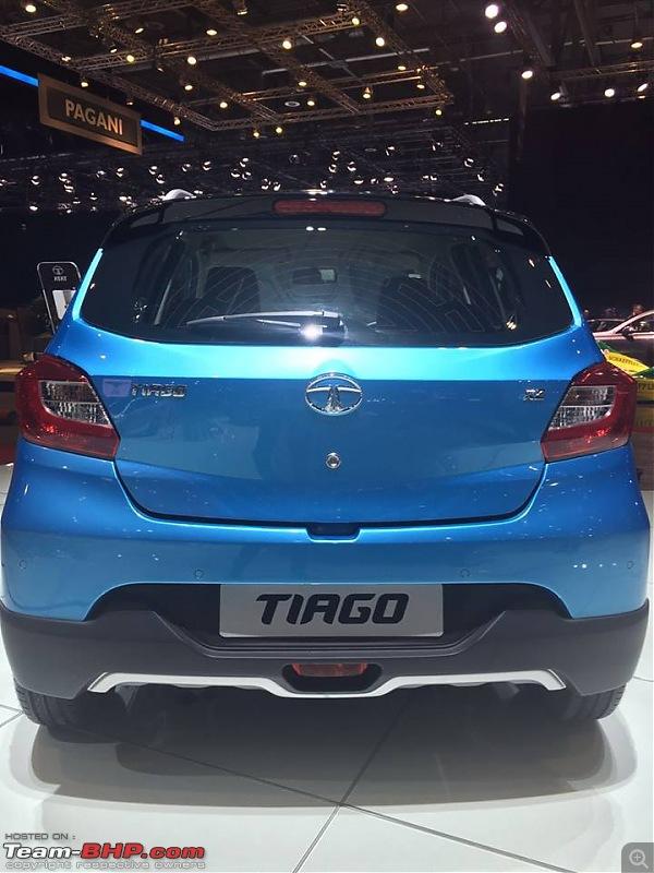 Tata Tiago (aka Zica) : Official Review-tiago1.jpg