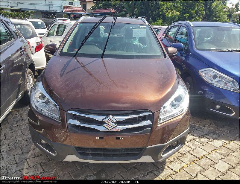 Maruti S-Cross : Official Review-brown.jpg