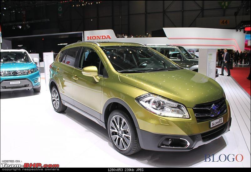 Maruti S-Cross : Official Review-suzuki_ginevra_2016_011.jpg
