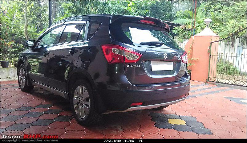 Maruti S-Cross : Official Review-my-granite-beauty.jpg