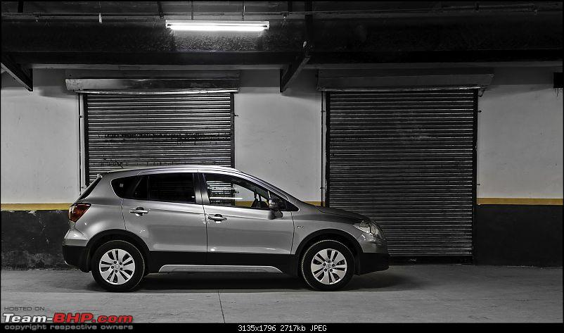 Maruti S-Cross : Official Review-kps_57533rd.jpg