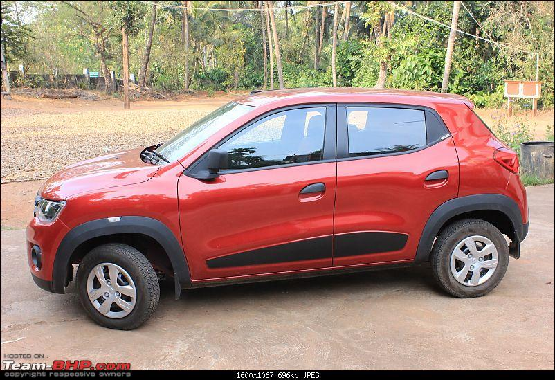 Renault Kwid : Official Review-img_5881.jpg