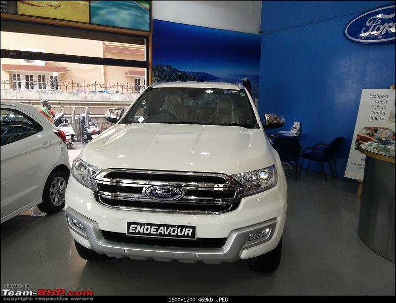 Ford Endeavour : Official Review-img_20160305_130641.jpg