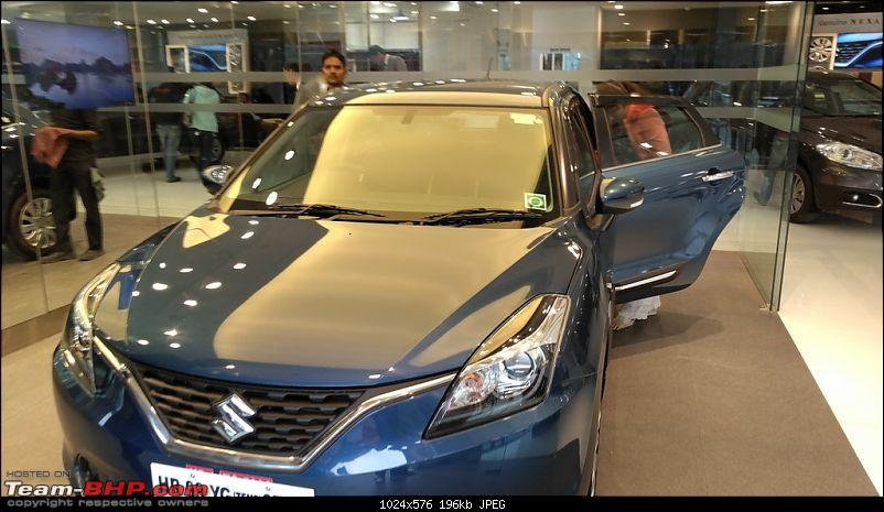 Maruti Baleno : Official Review-img_20160219_165216.jpg