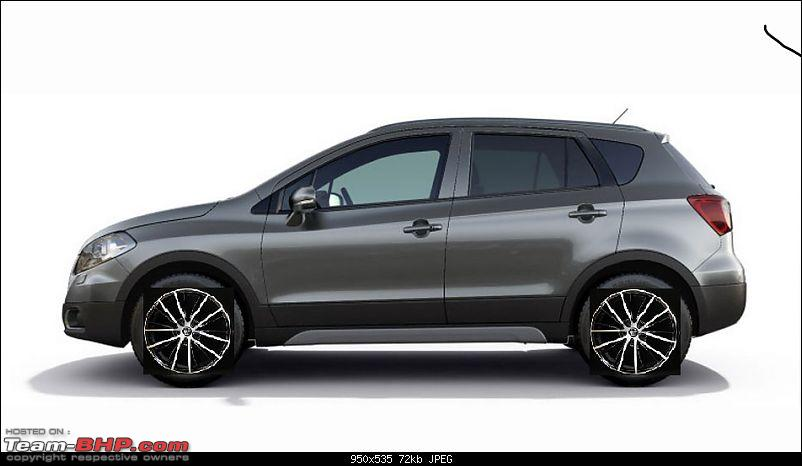 Maruti S-Cross : Official Review-evo-.jpg