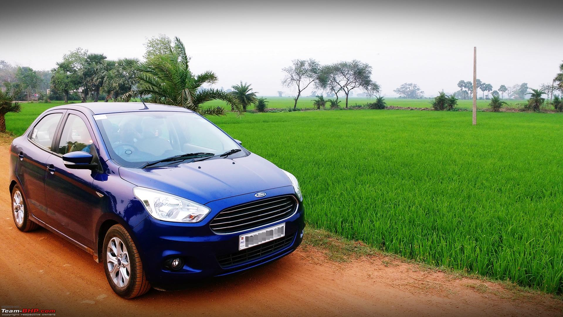 Ford aspire official review 1 jpg