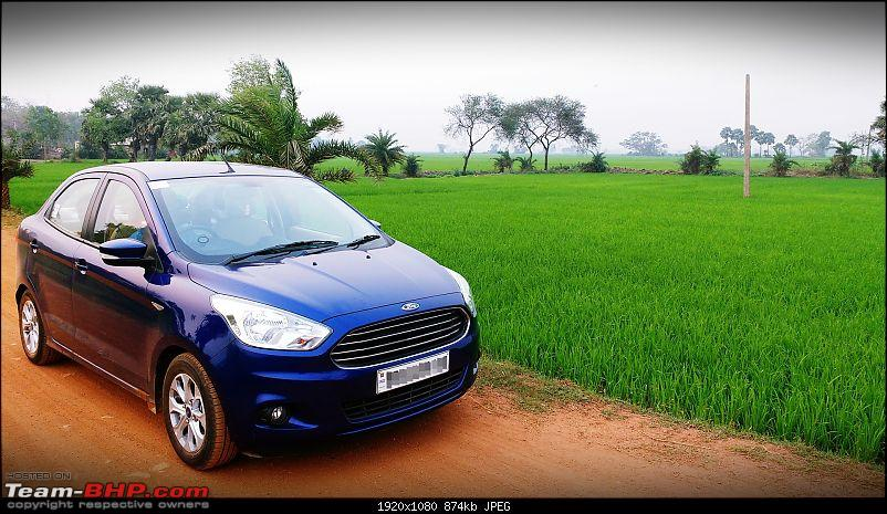 Ford Aspire : Official Review-1.jpg
