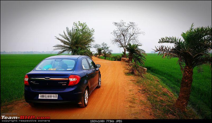 Ford Aspire : Official Review-2.jpg