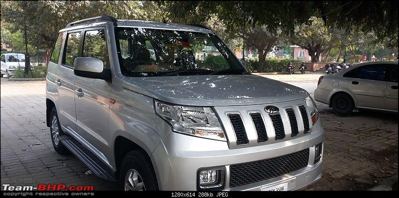 Mahindra TUV300 : Official Review-1.jpg