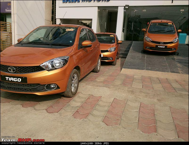 Tata Tiago : Official Review-img_20160313_155823.jpg