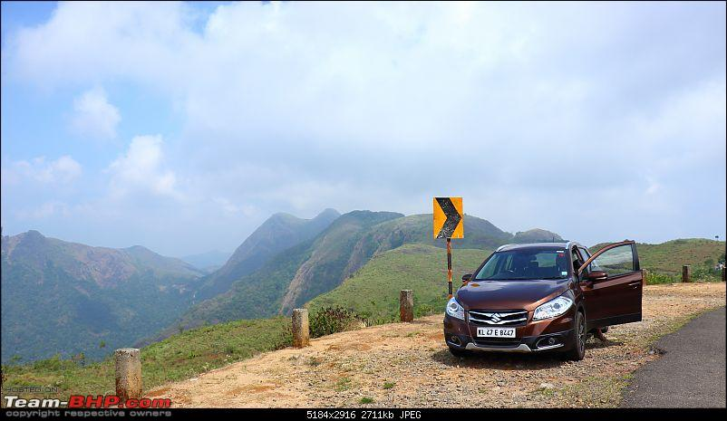 Maruti S-Cross : Official Review-scr1.jpg