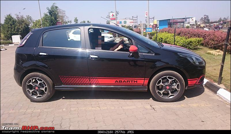 Fiat Abarth Punto : Official Review-dsc_0346.jpg