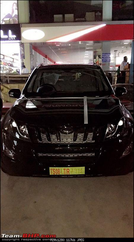 2015 Mahindra XUV500 Facelift : Official Review-img_20301.jpg