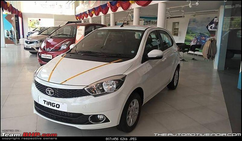 Tata Tiago : Official Review-tiago.jpg