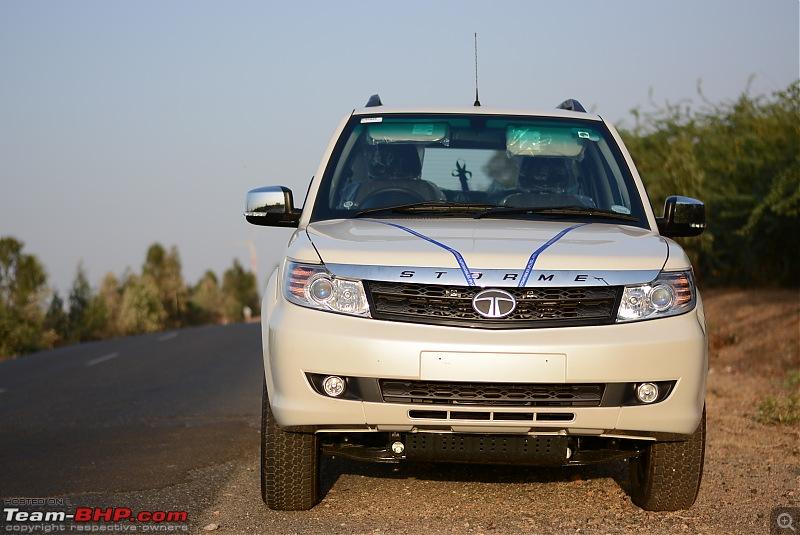 Tata Safari Storme Varicor 400 : Official Review-dsc_2567.jpg
