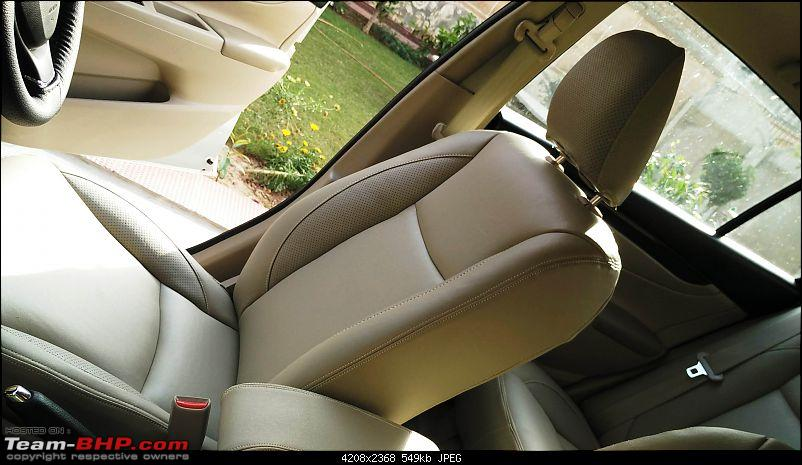 Maruti Ciaz : Official Review-img_20160324_163823.jpg