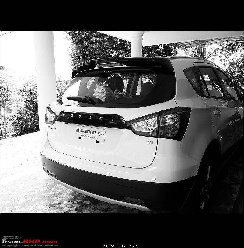 Maruti S-Cross : Official Review-1458817108581min.jpg