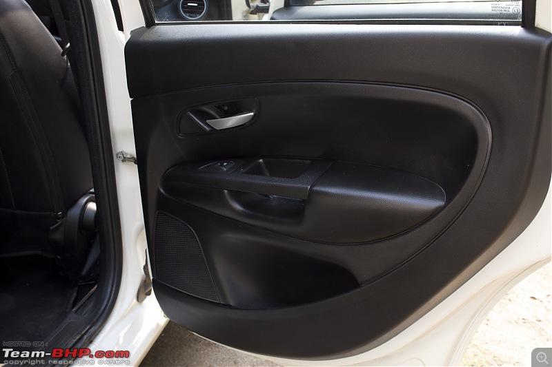 Fiat Linea T-Jet : Test Drive & Review-dsc_0019min.jpg