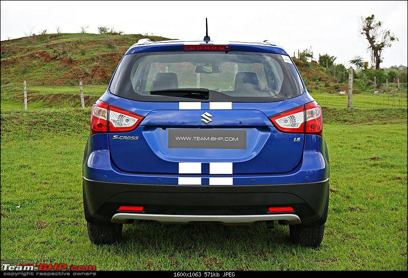 Maruti S-Cross : Official Review-marutiscross04.jpg