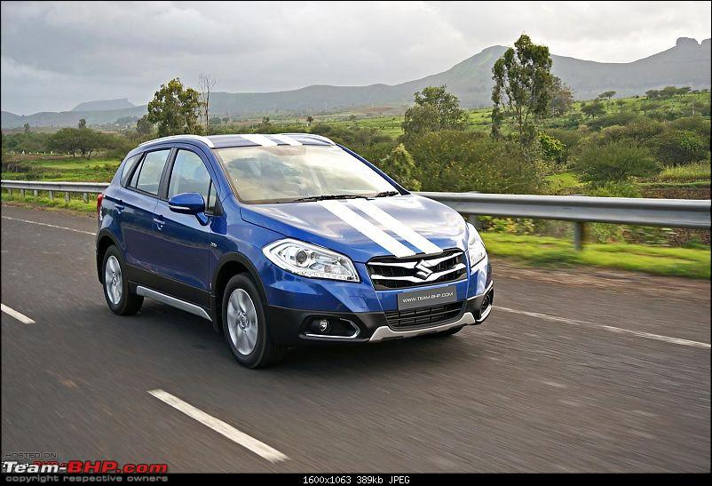 Maruti S-Cross : Official Review-marutiscross36.jpg