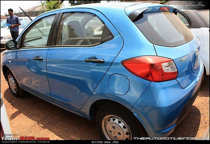Tata Tiago : Official Review-img_1510.jpg