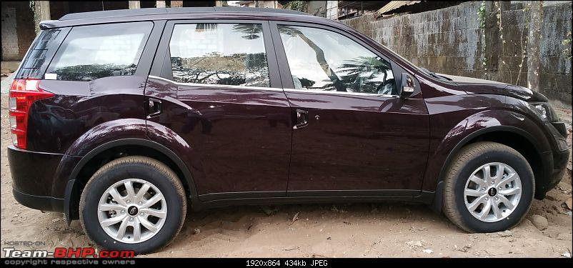 Mahindra XUV500 Diesel Automatic : Official Review-20160324_180623-large.jpg
