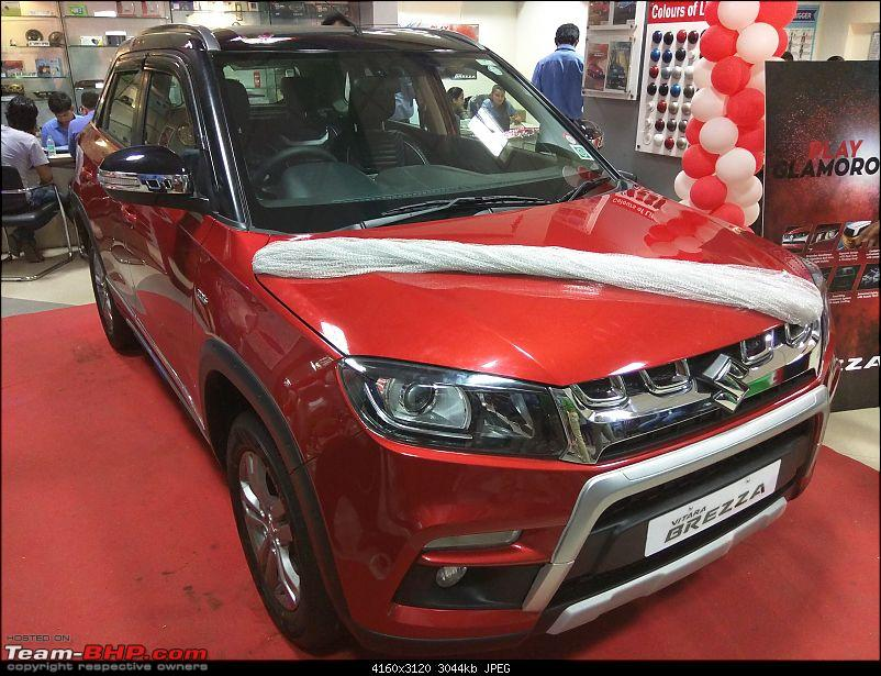 Maruti S-Cross : Official Review-img_20160401_190456.jpg