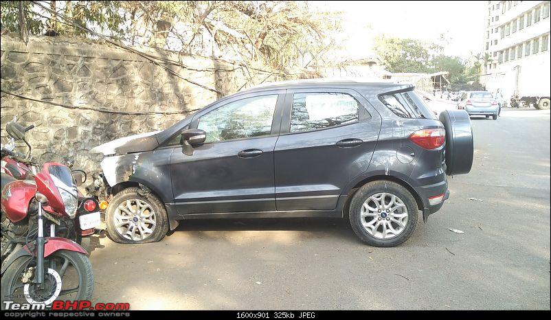 Ford EcoSport : Official Review-11.jpg
