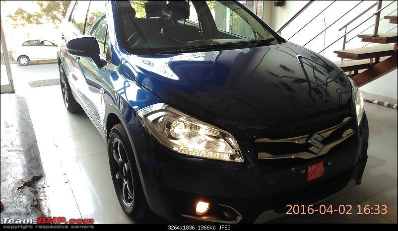 Maruti S-Cross : Official Review-img_20160402_163355.jpg