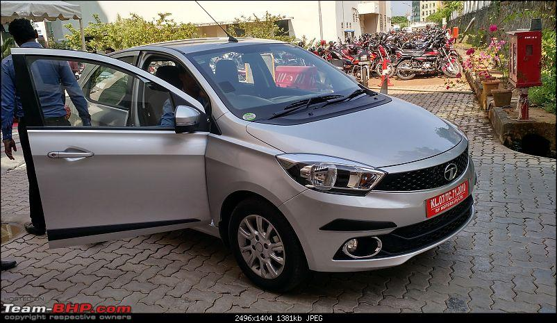 Tata Tiago : Official Review-img_20160405_152428635_hdr.jpg