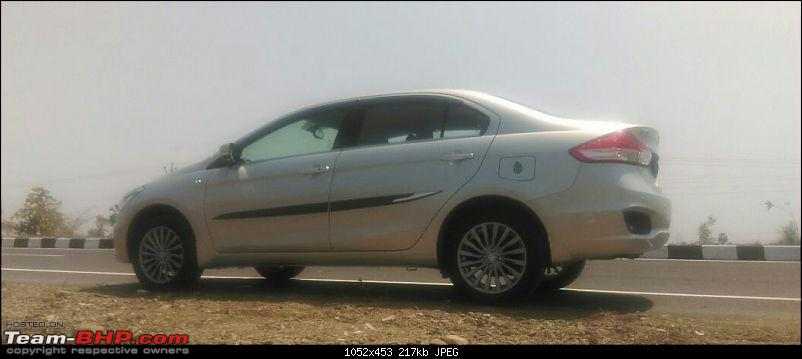 Maruti Ciaz : Official Review-studio_20160403_122530.jpg