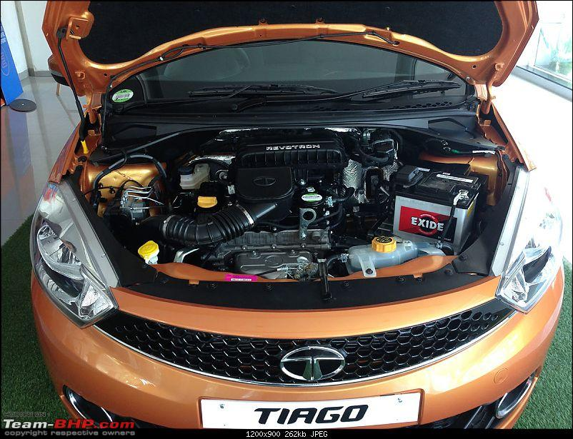Tata Tiago (aka Zica) : Official Review-tiago.jpg