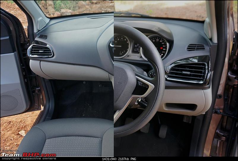 Tata Tiago : Official Review-tiagos-side-vents.png