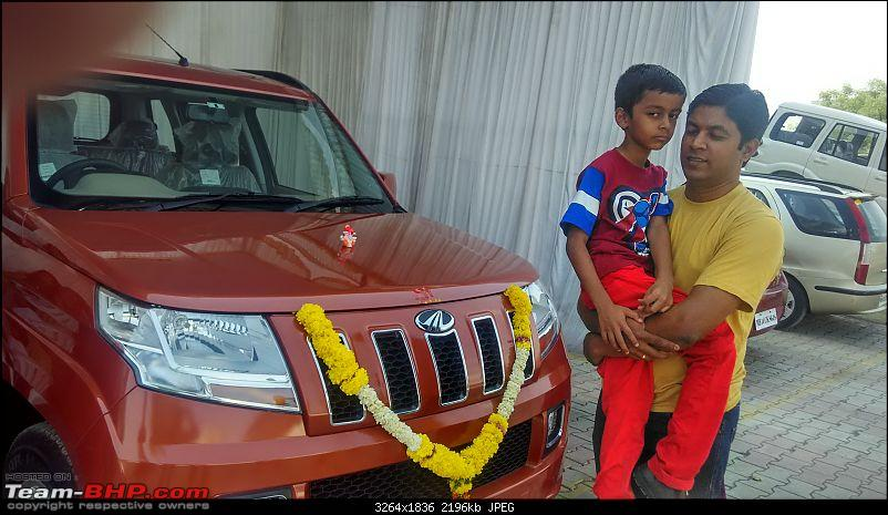 Mahindra TUV300 : Official Review-img_20160408_154233_hdr.jpg