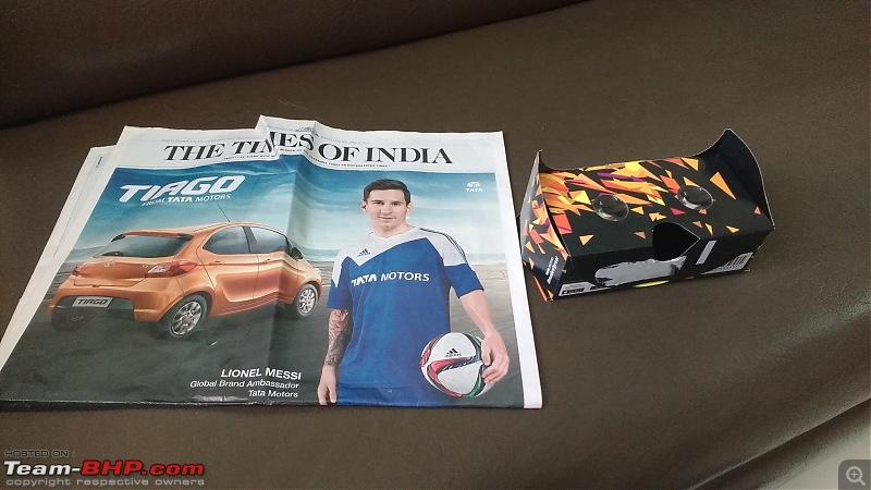 Tata Tiago (aka Zica) : Official Review-20160412-09.54.45.jpg
