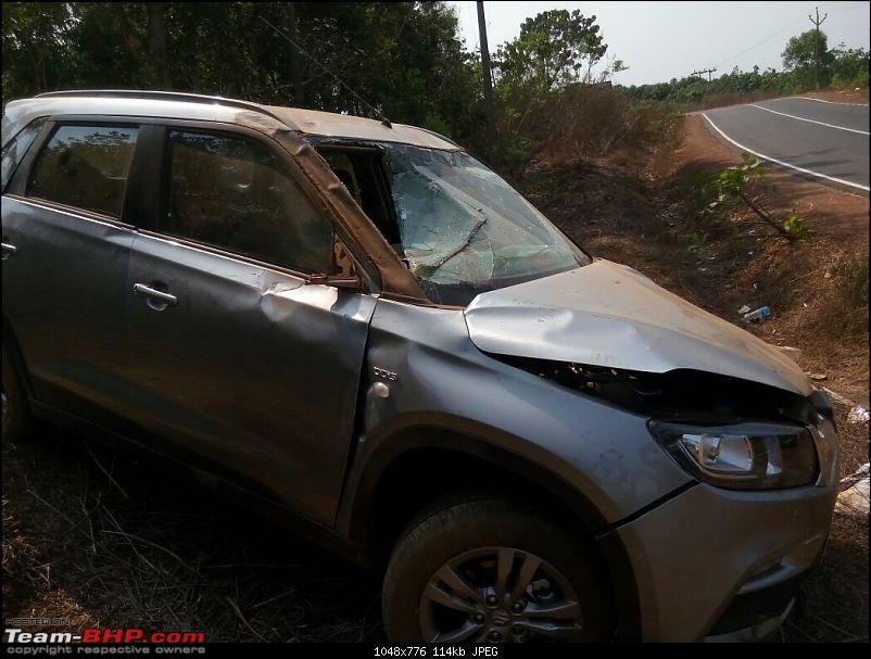 Maruti Vitara Brezza : Official Review-img20160415wa0011.jpg